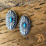 Sumner Earrings