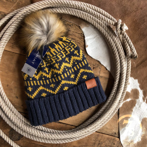 Champlin Stocking Cap