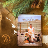 Field To Fork Cookbook