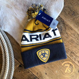 Ariat Team Stocking Cap
