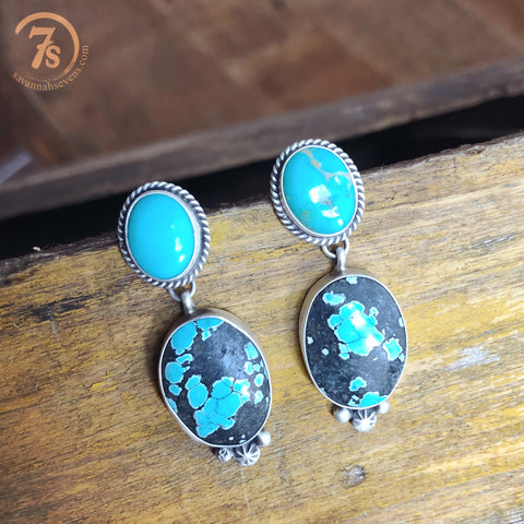 Ayani Earrings
