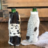 Ranch Bottle Koozie