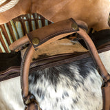 Short Go Makes The NFR