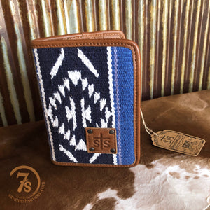 The Durango Wallet