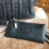 The Ocilla Wallet