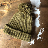 Granby Stocking Cap