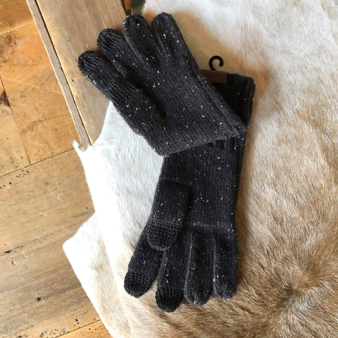 Shelter Bay Gloves