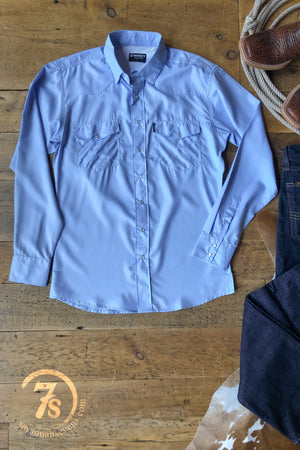 The Granger {mens}