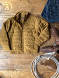The Wayland {mens}