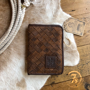 The Angus Wallet