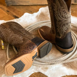 The Cowhand {mens}