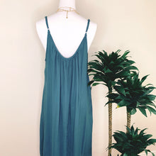 Load image into Gallery viewer, Jessi Maxi Dress