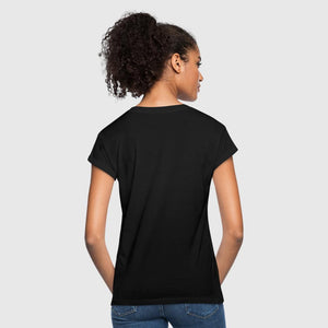Women's Relaxed Fit T-Shirt (Personalize)