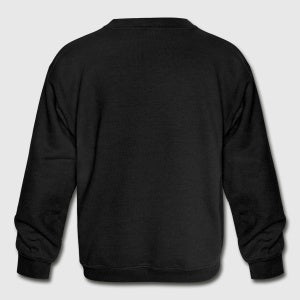 Kids' Crewneck Sweatshirt (Personalize)