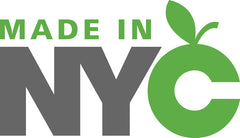 Made in NYC, Made in USA, activewear, fashion, clothes