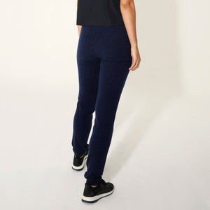 Cashmere Jogger by _AS YOU ARE