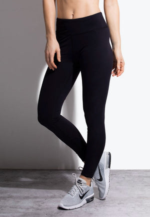 Rise Up Legging