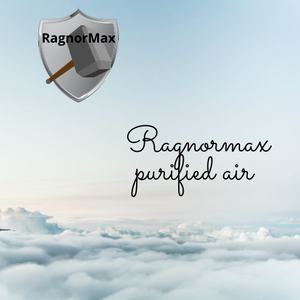 RagnorMax Air Purifiers