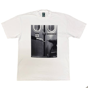 Daniel Arnold x 8 Ball Community Photo Tee
