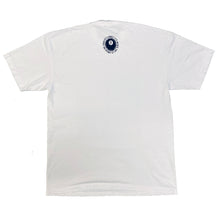 Load image into Gallery viewer, Daniel Arnold x 8 Ball Community Photo Tee
