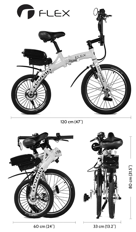 "fits riders from 4' 11"" (150 cm) up to 6' 4"" (193 cm)"