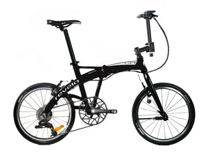 "Revelo LIFT folding bike 20"" Premium"