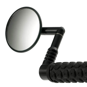 Mirrycle Rear View Mirror