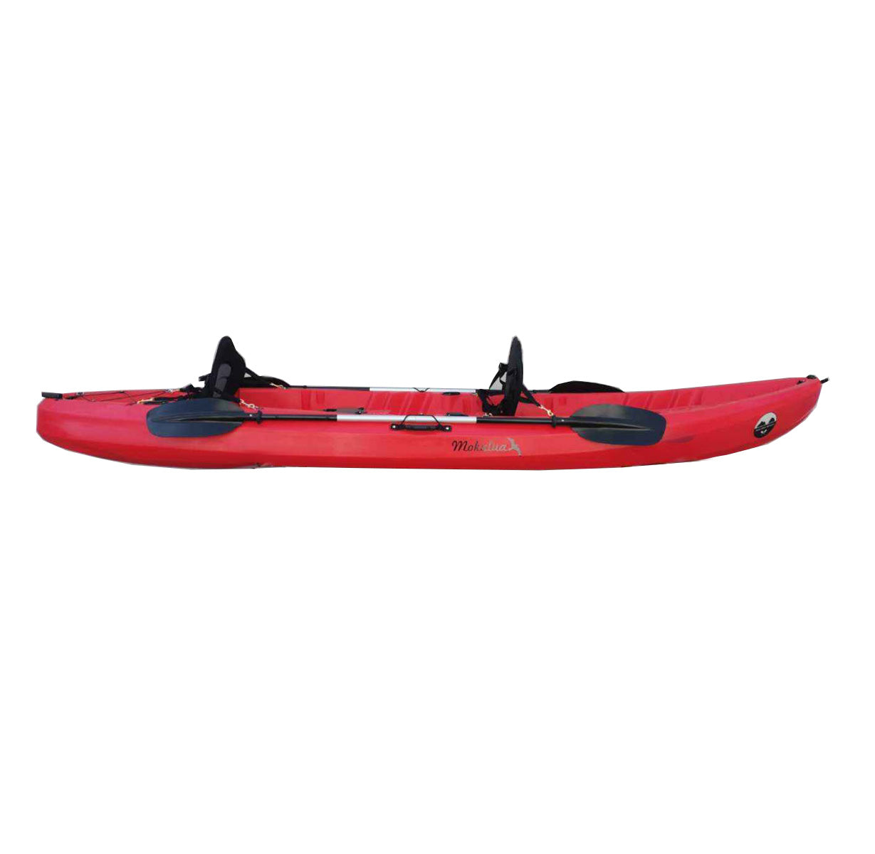 Mokulua Double Kayak
