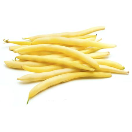 Bush Bean (GOLDEN WAX)