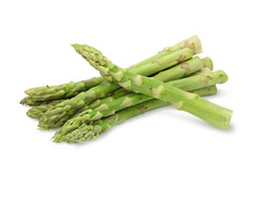 Asparagus (Mary Washington)