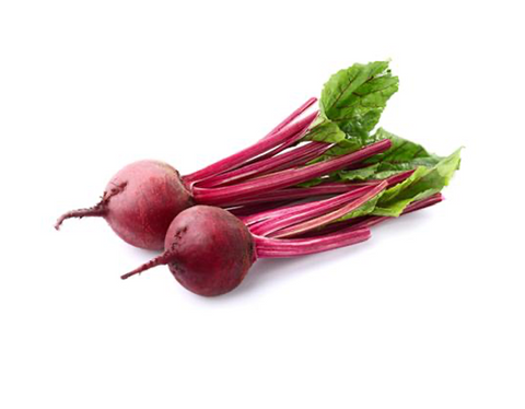 Beet (Detroit Dark Red)