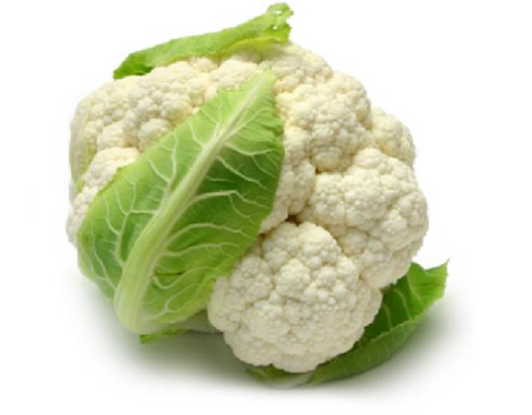 Cauliflower (Snowball Y Improved)
