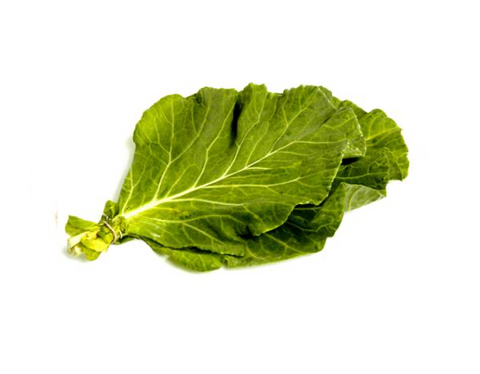 Collards (Champion)