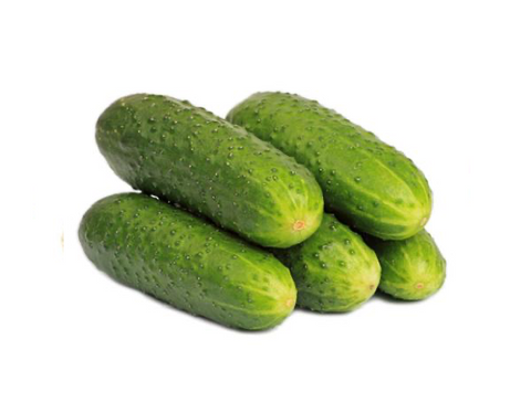 Cucumber (NATIONAL PICKLING)