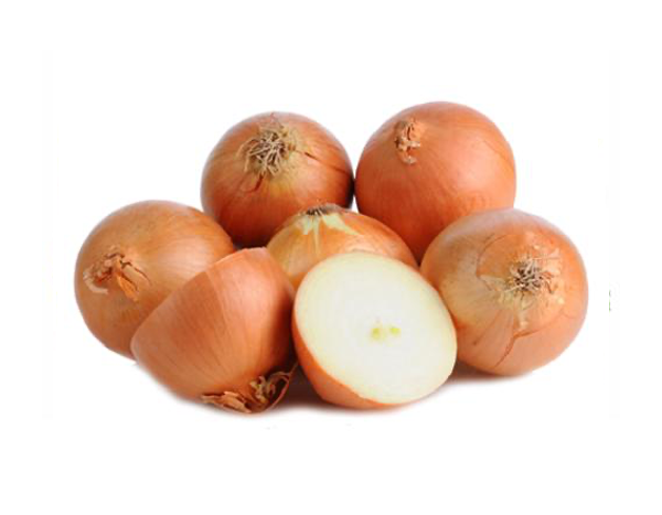 Onion (Sweet Spanish Yellow)