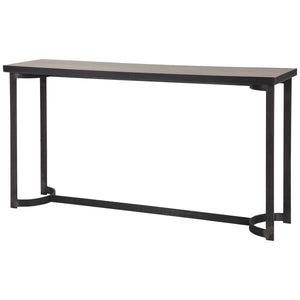 Basuto Console Table