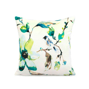 Floral Assorted Pillow