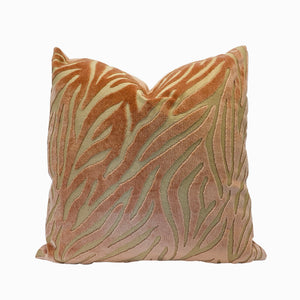Texture Assorted Pillow