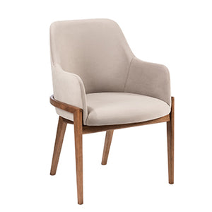 Cava Arm Chair