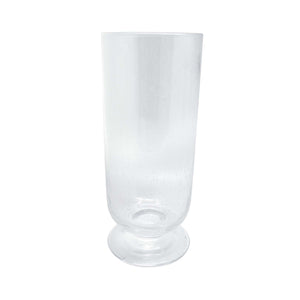 Bellini Large Glass Hurricane