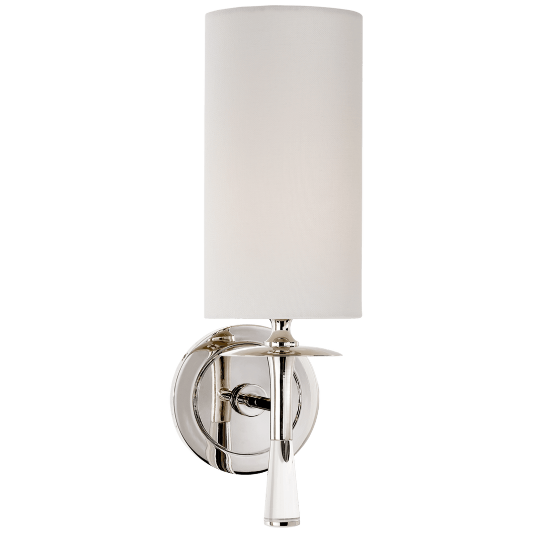 Drunmore Single Sconce