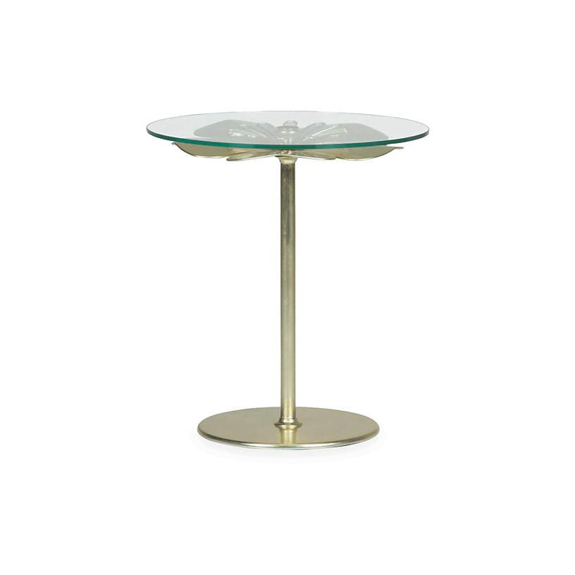Carlin Side Table