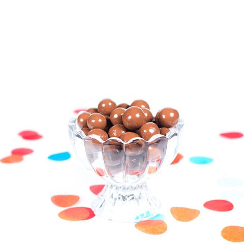 Brownie Bites Party Pack Bulk Candy