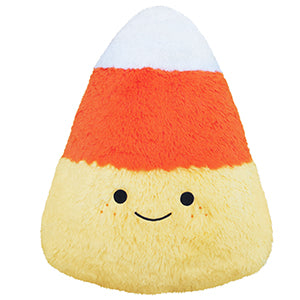 Squishable Candy Corn