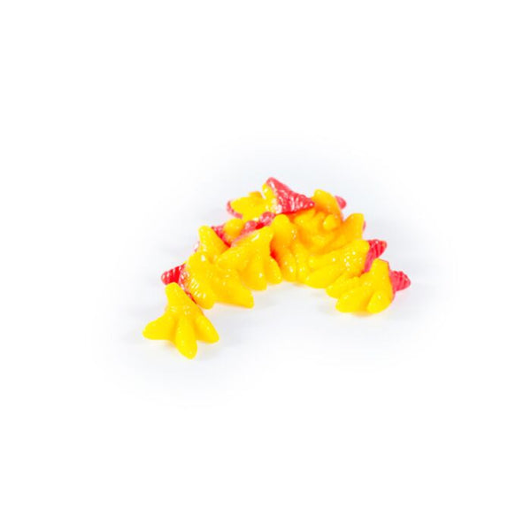 Gummy Chicken Feet