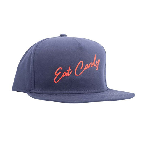 Eat Candy Hat