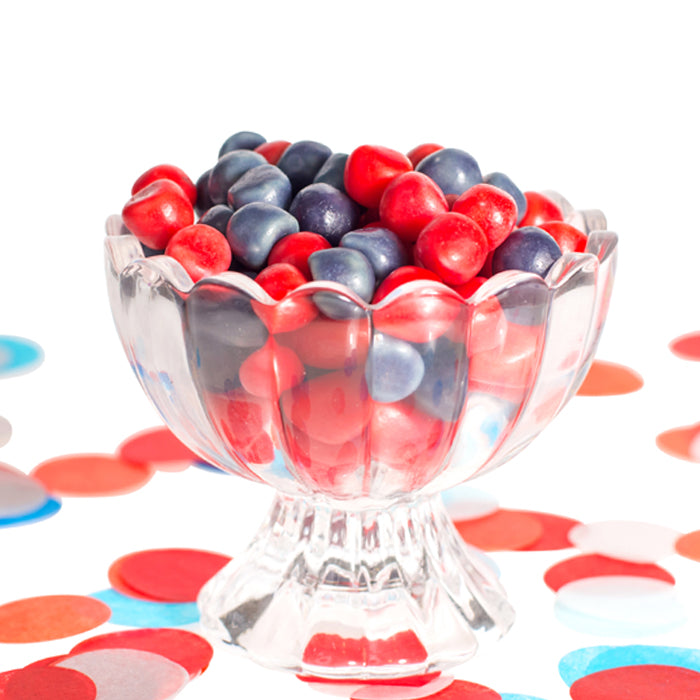 Forbidden Fruit Berries Party Pack Bulk Candy