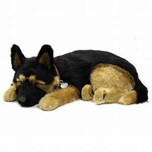 Perfect Petz German Shephard