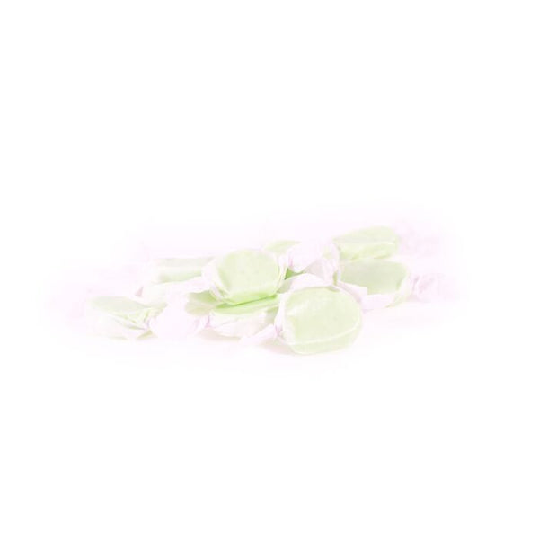 Salt Water Taffy Key Lime Party Pack