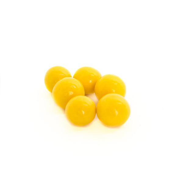 Lemon Meringue Pie Malt Balls Party Pack Bulk Candy